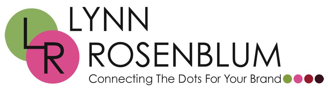 Lynn Rosenblum